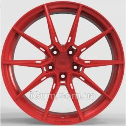 Диски WS Forged WS2105