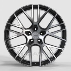 Диски WS Forged WS2106
