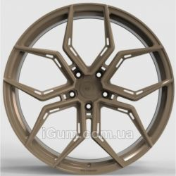Диски WS Forged WS2108