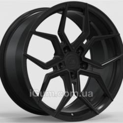 Диски WS Forged WS2109