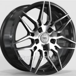 Диски WS Forged WS2110