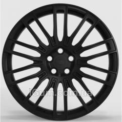 Диски WS Forged WS2112