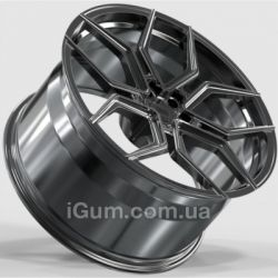 Диски WS Forged WS2114