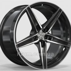 Диски WS Forged WS2115