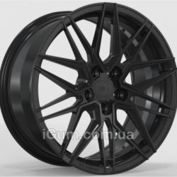 Диски WS Forged WS2117