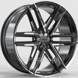 Диски WS Forged WS2118