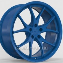 Диски WS Forged WS2120