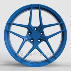 Диски WS Forged WS2123