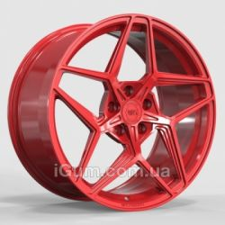 Диски WS Forged WS2125