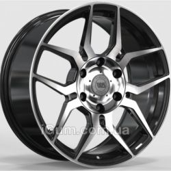 Диски WS Forged WS2126