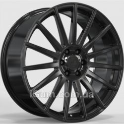 Диски WS Forged WS2128