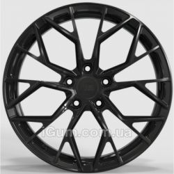 Диски WS Forged WS2130