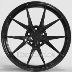 Диски WS Forged WS2132