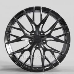 Диски WS Forged WS2134
