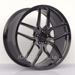 Диски WS Forged WS2149