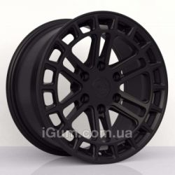 Диски WS Forged WS2150