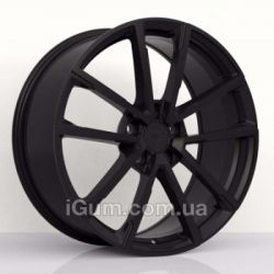 Диски WS Forged WS2151
