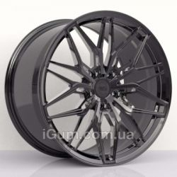 Диски WS Forged WS2152