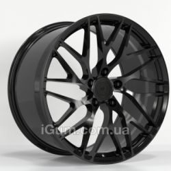 Диски WS Forged WS2153