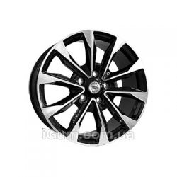 Диски WS Forged WS2155