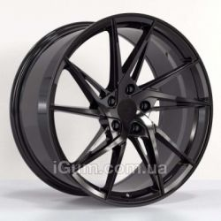 Диски WS Forged WS2156