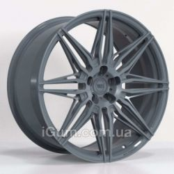 Диски WS Forged WS2159