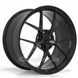 Диски WS Forged WS2163