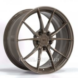 Диски WS Forged WS2168
