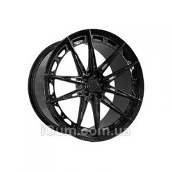 Диски WS Forged WS2231