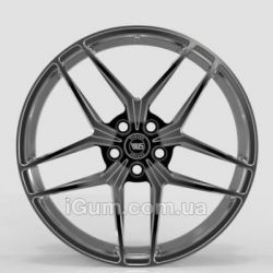 Диски WS Forged WS2242