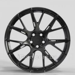 Диски WS Forged WS2243
