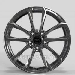 Диски WS Forged WS2244