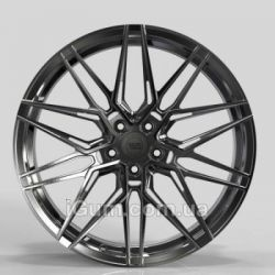 Диски WS Forged WS2245