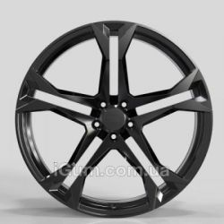 Диски WS Forged WS2246
