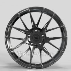 Диски WS Forged WS2250