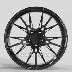 Диски WS Forged WS2251