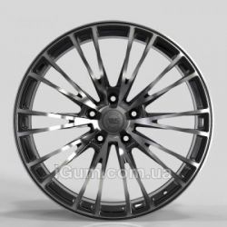 Диски WS Forged WS2252