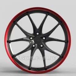 Диски WS Forged WS2257