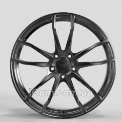 Диски WS Forged WS2258