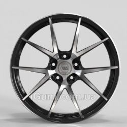 Диски WS Forged WS2259