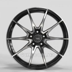 Диски WS Forged WS2260