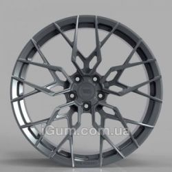 Диски WS Forged WS2263