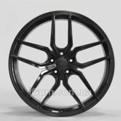Диски WS Forged WS2264