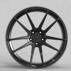 Диски WS Forged WS2268