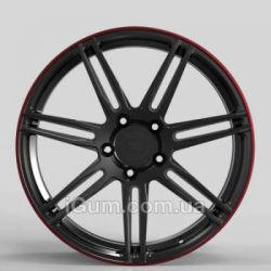 Диски WS Forged WS2269