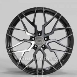 Диски WS Forged WS2270