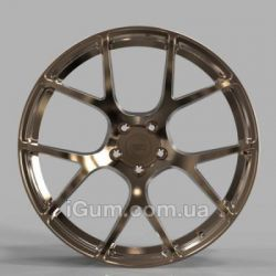 Диски WS Forged WS2271