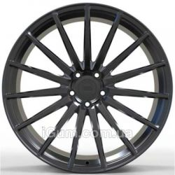 Диски WS Forged WS329