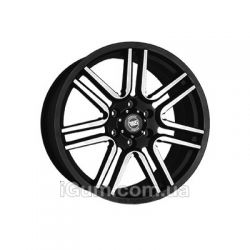 Диски WS Forged WS349