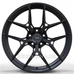 Диски WS Forged WS411